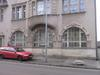 Volksbank2.jpg