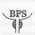 bps_selbsthilfegruppe1.jpg