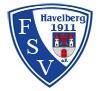 Wappen FSV 1911