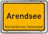 ortsschild_arendsee_sachsen-anhalt