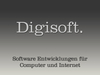 Digisoft