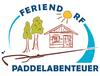 Logo Feriendorf Flaemingbad