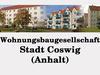 WBG Coswig Anhalt