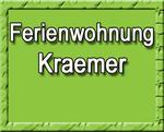 Ferienwohnung Kraemer