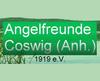 Angelfreunde Coswig