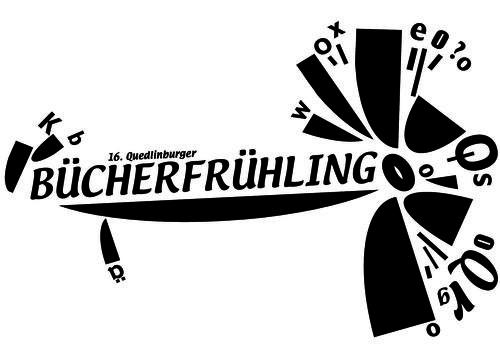 bücherfrühling2016_logo