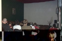 kinoeisenstein