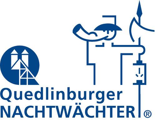 Nachtwaechter_logo-qtm