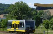 Arche_Unstrutbahn