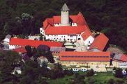 Haynsburg - neu