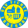 logo_fichte