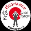 LogoKushanku