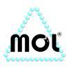 Logo mollogo