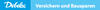 Logo_Debeka