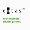 Logo_emtas_GmbH