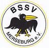 BSSV Merseburg e.V.